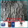 two pack polyurethane spray coating China paint manufacturer