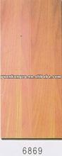 AC4 Royal style imitated sanders glossy engineered wood flooring