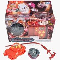Wireless Super Control Beyblade super battle L Drago Destroy