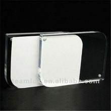 2012 best seller photo frame