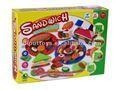2015 divertido brinquedo massa de cor para as crianças