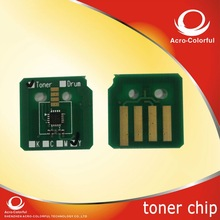 Printer Consumable Compatible Toner Chip for Xerox 7545 Laser Smart Cartridge Chips with 006R01513/006R01514/006R01515/006R01516