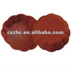 2012 best seller silicone pancake form