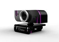 usb 2.0 webcam driver vga