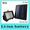 New Design CE RoHS Long Working Time Solar Outdoor Light