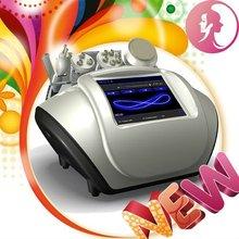 2012 Fast Slimming Machine