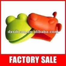 2012 Hot sale heat resistant gloves for promotion