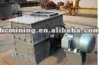 highway construction equipment (86-15978436639)