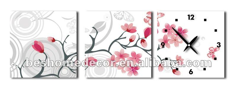 Fabric Painting Designs For Wall Hangings