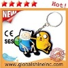 high quality adult keychains. Min. Order: 100 Pieces FOB Price: US $0.15-0.3 ...