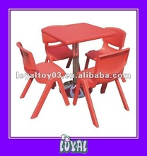 China Produced play table for kids Low Price With Good Quality