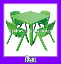 Good Price table adjustable leg kids furniture With QUALITY MADE IN CHINA