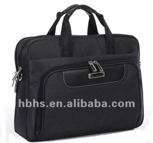 the latest design fit with trolley bag laptop bags