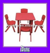 Good Price plastic folding table and chair With QUALITY MADE IN CHINA