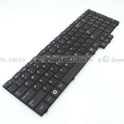 for hp Compaq NX8220 laptop keyboard Netbook Keyboard NX8220