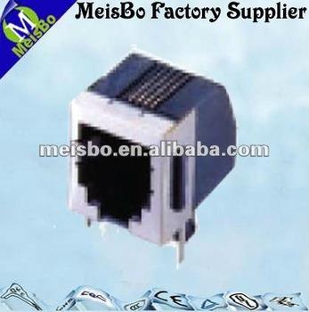 CCC 2a 250v network vga rj45 adapter