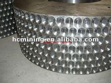 hydraulic briquette press (86-15978436639)