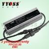 Constant Currant 220v 12v ac/dc LED Transformer