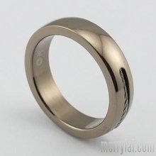 2012 fashion new design finger ring ( ML-12-MA0807-032)