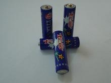Battery -R6P UM3 1.5v battery