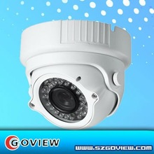 ip camera dome outdoor - 30 operating temperature