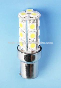 12v auto bulb tuning light led truck light