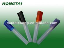 Pen Shape Sprayer HT-P1 5ml,8ml,10ml