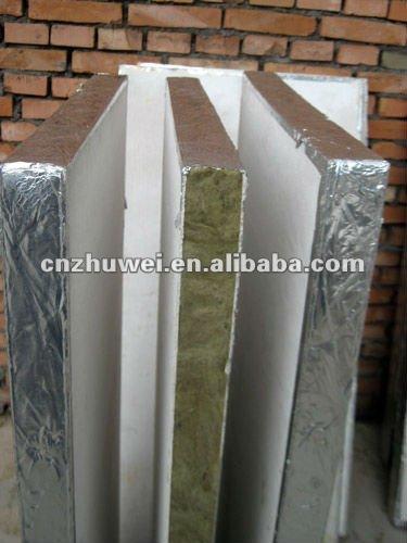 partição de fábrica de painéis de parede