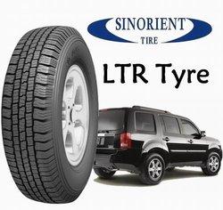 Ltr Tyre 31*10.50r15lt - Buy Ltr Tyre,Ltr Tyre,31