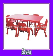 China Produced outdoor rattan egg chairs Low Price With Good Quality