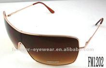 2011 newest metal sunglasses,Cool
