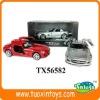 1:32 die cast scale models car