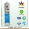 Top grade Acetic glass panel Silicone Sealant