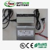 Lithium-ion LiFePo4 Battery 12V 30AH for street light , ups, electric bike