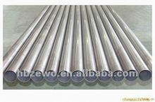 Galvanized carbon Seamless Pipe