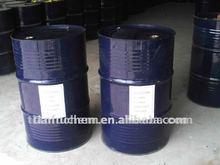 (Factory)Soya Oil Fatty Acid