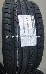 All sizes cheap car tyre SPORT SUV car tire
