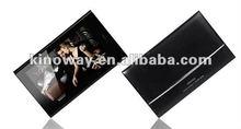7inch tablet pc sim card boxchip a10 1.2GHZ internal 3G bluetooth phone call tablet