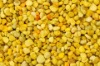 Hot Sell in Asia Yellow Bee Pollen