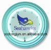 Wall Clocks For Sale