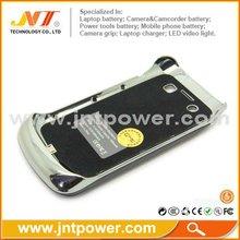 For Blackberry 9790 Battery NEW