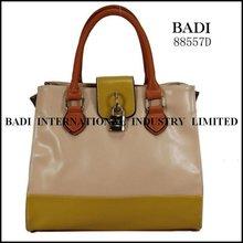 badi bag handicraft