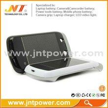 3.7V 1800mAh 9790 Battery For Blackberry