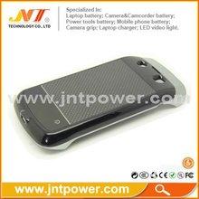 External Battery for Blackberry 9790