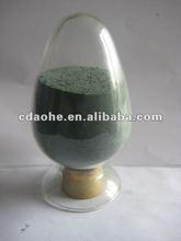 organic Fertilizante copper Amino Acid chelate for foliar fertilizers