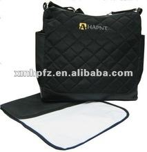 HAPNT designer brand diaper bags for baby