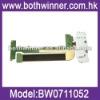 n95 flex cable