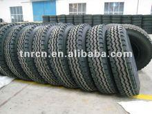 best price light truck tire