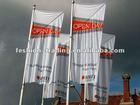 vessel flag