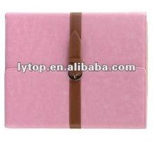 handbag for luxury new ipad covers